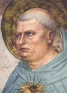 Philosophy Essay on Thomas Aquinas?