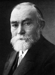 http://www.philosophybasics.com/photos/frege.jpg