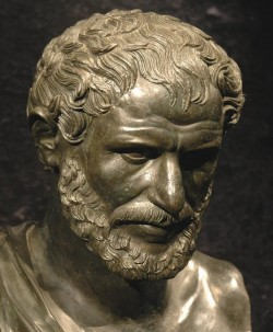 """a comparison of heraclitus and parmenides schools of thought The greeks were alive with ideas and inventiveness at the time of socrates and  plato they had  thales claim is most likely the claim that there is """"unity in  difference""""  he developed spiritualism in contrast to the materialist schools of  his time  so with parmenides philosophy comes to trust in reason over the  senses."""