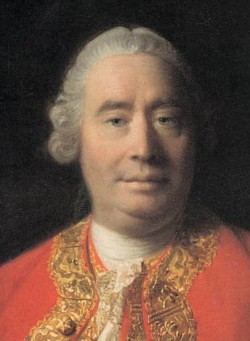 a look at john locke and david hume philosophies John locke, (born august 29, 1632, wrington, somerset, england—died october 28, 1704, high laver, essex), english philosopher whose works lie at the foundation of modern philosophical empiricism and political liberalism.