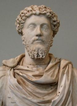 Marcus Aurelius > By Individual Philosopher > Philosophy