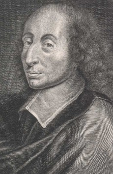 blaise pascal by individual philosopher philosophy