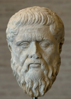 plato best form of government